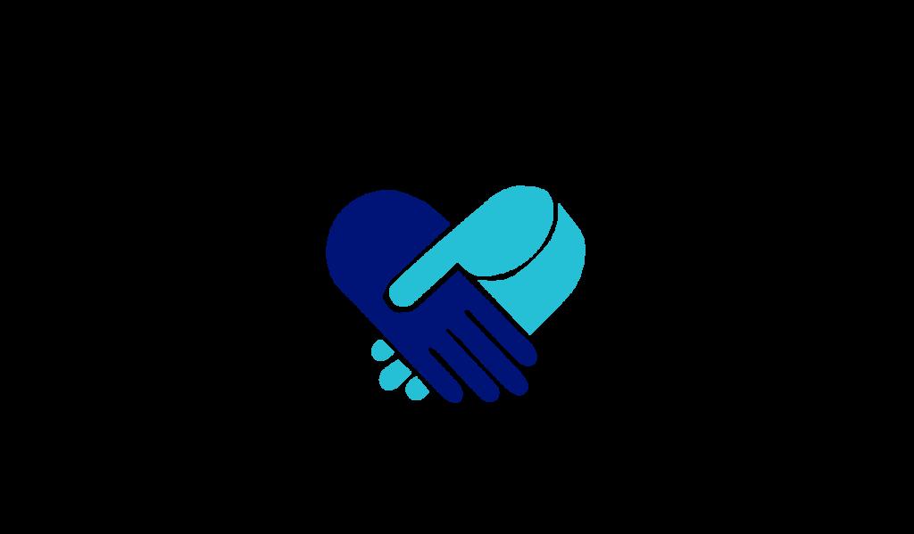 Logo B-Speer Administratie & Advies