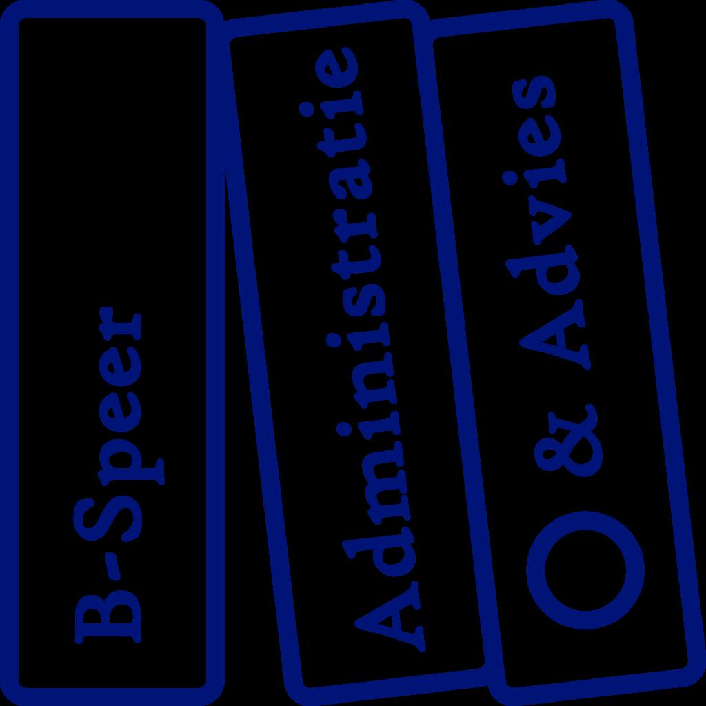B-Speer Services