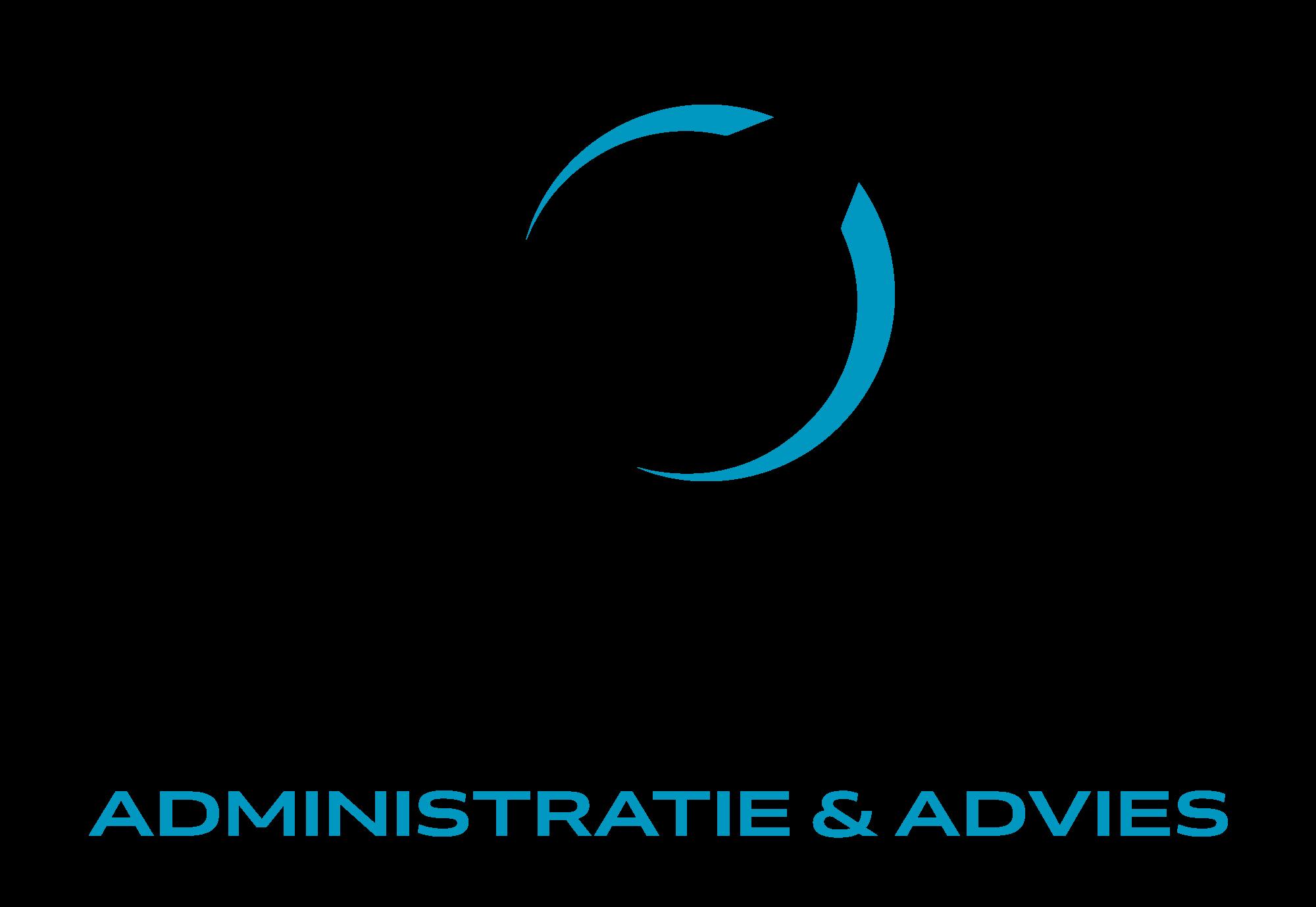 B-Speer Administratie & Advies B-Speer Administratiekantoor